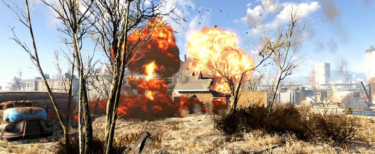 fallout4eksplozja