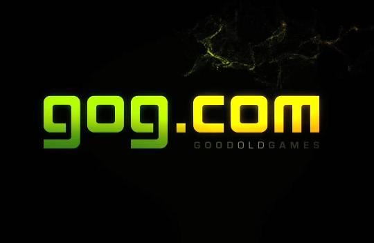 gog-com-dziekujemy_173my