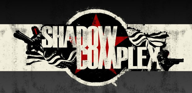 1-shadow-complex-01