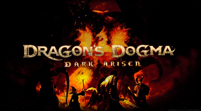Dragons-Dogma-Dark-Arisen-feature-672x372