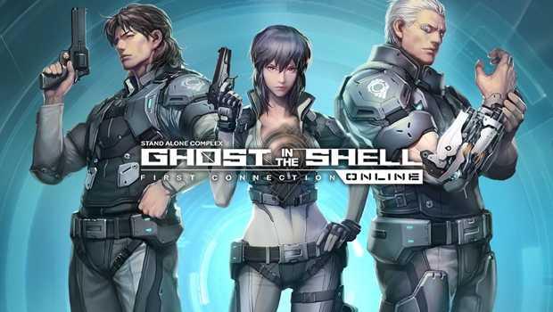 Ghost dating online amisha patel