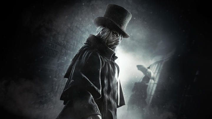 assassins-creed-syndicate-jack-the-ripper-dlc-new-missions-and-gear-with-season-pass_1