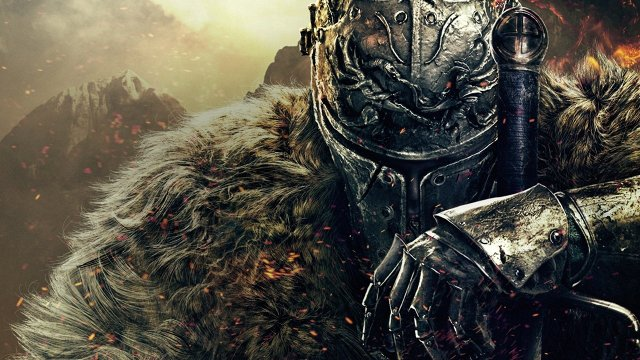 dark-souls-3-collectors-editions-appear-online_rqs4.640