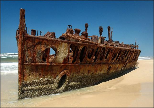 rusty_ship