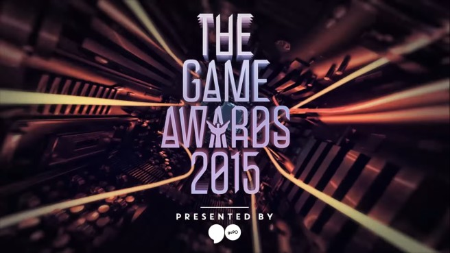 the-game-awards-20151-656x369