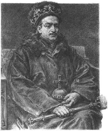 19_Kazimierz_Jagiellonczyk