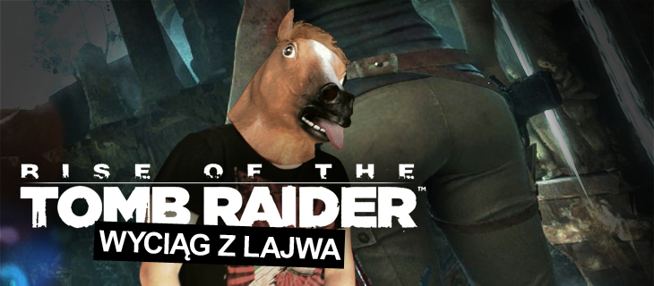 Rise_of_the_Tomb_Raider_Wyciag_z_lajwa_730