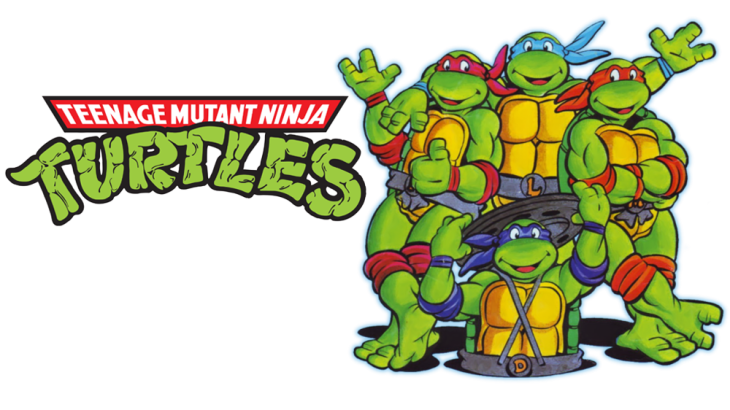 teenage-mutant-ninja-turtles-leaked-game