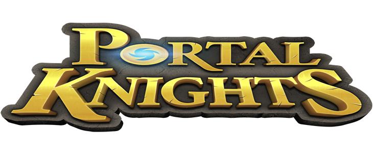 Portal_Knights_Logo