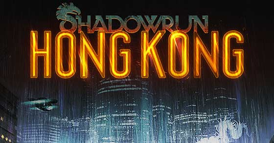 Shadowrun-2-3-2016