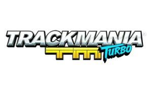 Trackmania-Turbo-logo