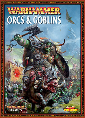 Warhammer_Armies_Orcs_&_Goblins_cover2