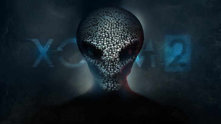 XCOM 2 off