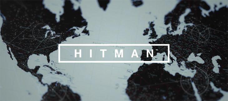 hitman_title