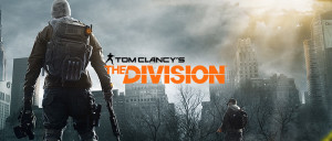news-tom-clancys-the-division