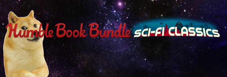 HB sci-fi classic