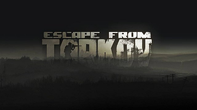 tarkov_Open