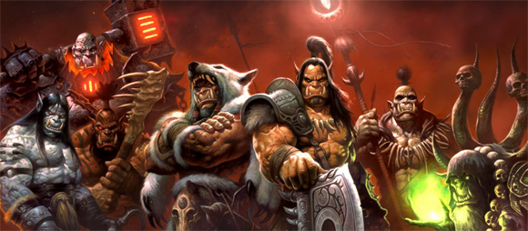 warlords_of_draenor_art_580