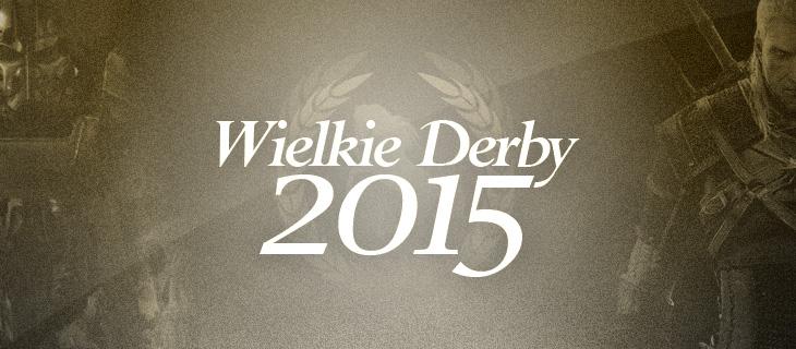wielkie_derby_2015