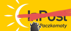 InPost-paczkomaty2
