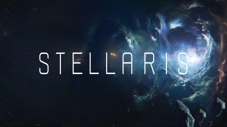 StellarisTitleBanner