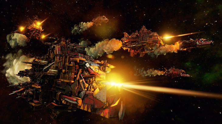 battlefleet_gothic_armada-08