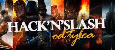 hack_n_slash_od_tylca