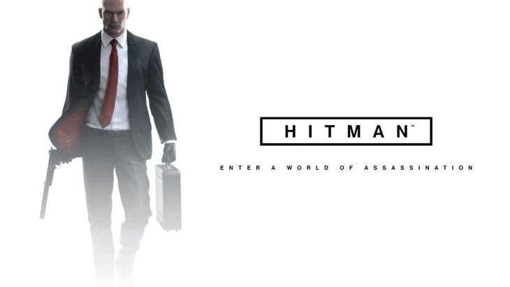 hitman_1