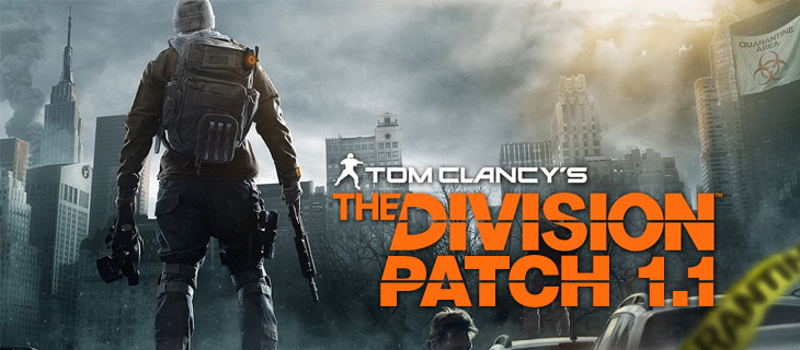the_division_patch_1.1