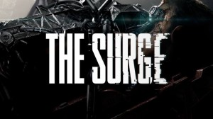 the_surge_teaser.0-750x422