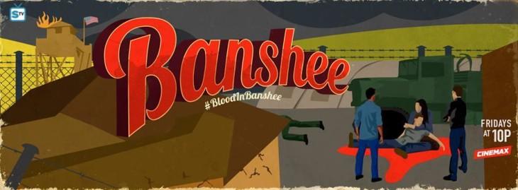 Banshee 310 Poster_FULL