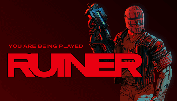 Ruiner-Main-Art