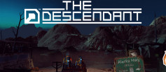 The-Descendant2
