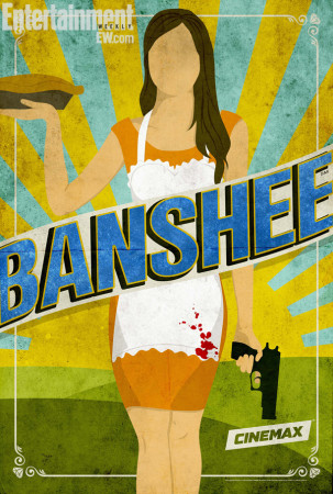 banshee-character-poster-carrie_612x907