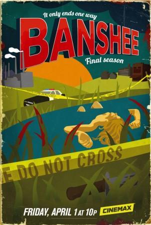 banshee-season-4-postergodr