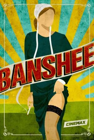 banshee-season2-poster04