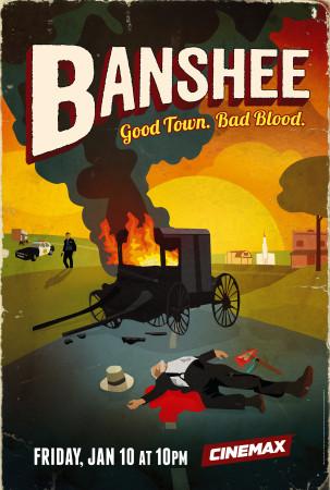 banshee5