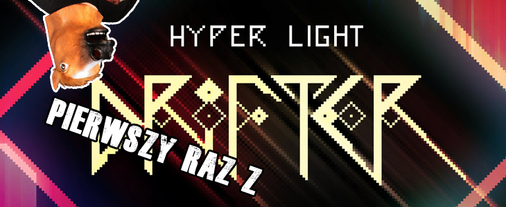hyperlight2
