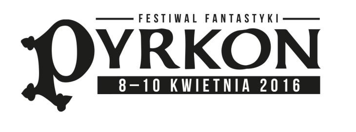 logo_p_2016_krzywe_pl_eng_c0m0y0k100_pl_rozszerzone