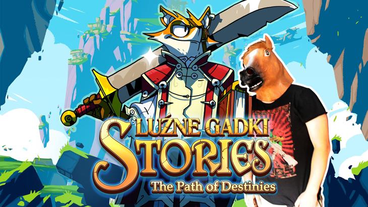 luzne_gadki_stories_730