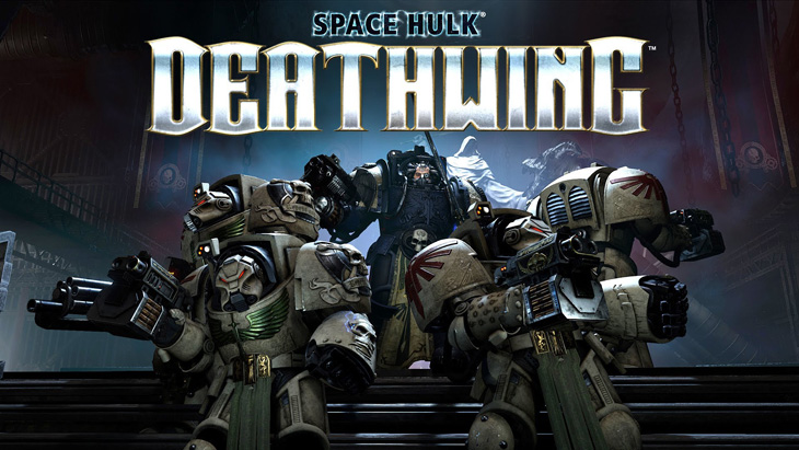 spacehulkdeathwing730