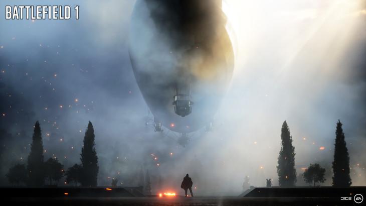 Battlefield1_Reveal_06