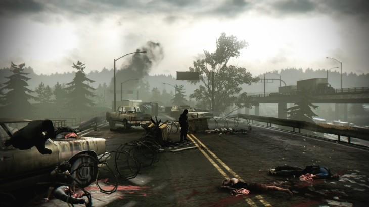 Deadlight screenshot_01