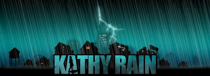 Kathy-Rain