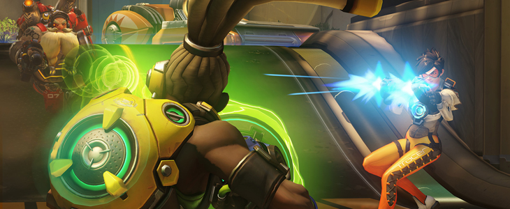 Overwatch-Guide-Lucio-02