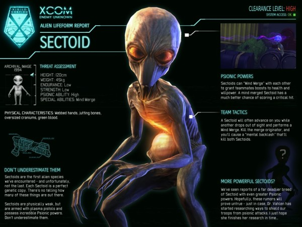Sectoid_2012