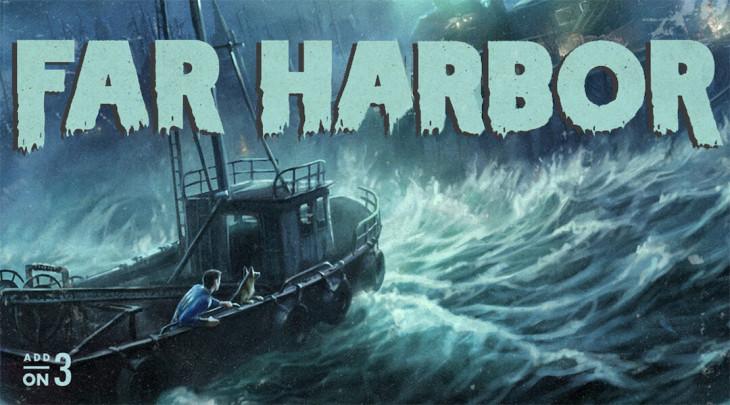 fallout-4-far-harbor-dlc-size-oblivion