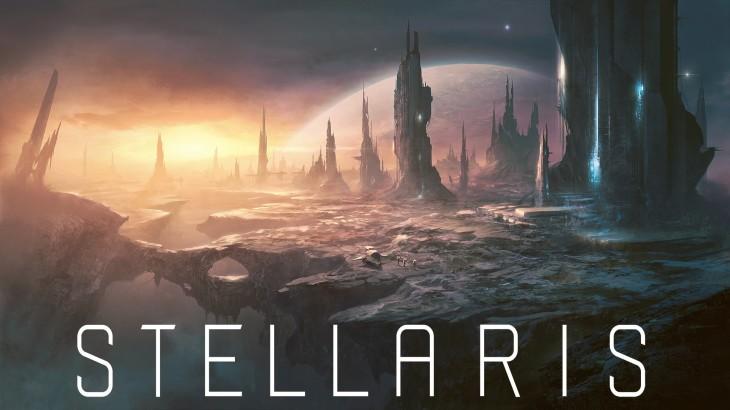 Stellaris_head