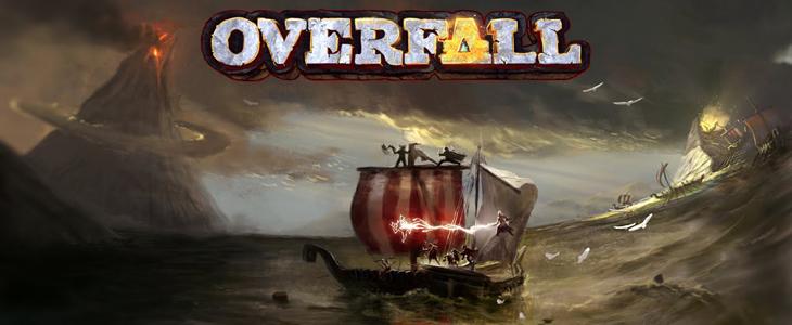 overfall2