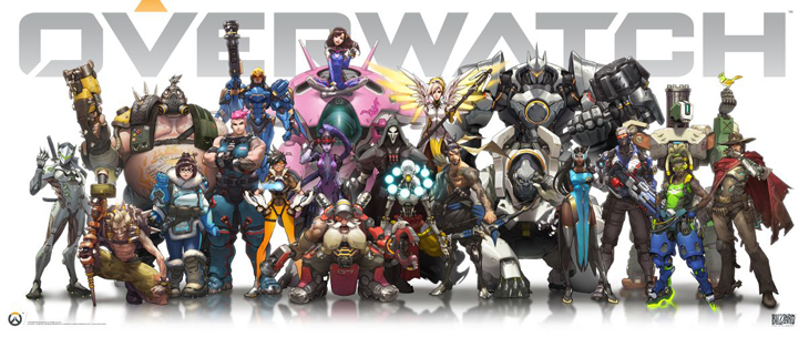 overwatch_heroes - resized